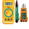 Bộ kít đo đa năng Extech MN24-KIT