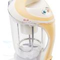 Máy làm sữa đậu nành Midea MS-13PP01A