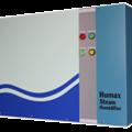 Máy tạo ẩm điện cực Humax HM-90S