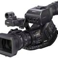 Máy quay Sony PMW-EX3