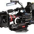 Máy quay Sony PMW-F3L