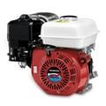 Động cơ đa năng Honda GX 160T1 QBS