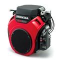 Động cơ đa năng Honda GX630