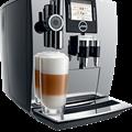 Máy pha cafe JURA IMPRESSA J9.3 TFT
