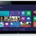 Máy tính bảng Acer Iconia Tab W511