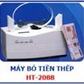 Máy bó tiền thếp HT-2088