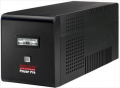UPS MARUSON PRO 2000 LCDGM