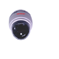 Camera IP VDT-414IP 0.6
