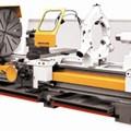 Máy tiện vạn năng đường kính lớn CU800RD