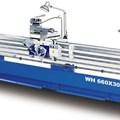 Máy tiện vạn năng đường kính lớn serial L660
