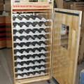 Máy ấp trứng gia cầm tự động GC-3000