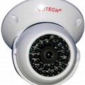 Camera VDT-144EA