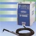 Máy cắt plasma OTC Daihen D12000