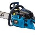 Cưa xích KCT 5800