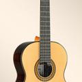 Đàn Classic Guitar Alhambra 11P