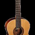 Classic Guitar Almansa 401