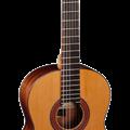 Classic Guitar Almansa 403