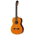 Đàn Classic Guitar Alhambra 7C
