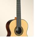 Đàn Classic Guitar Alhambra 7P A