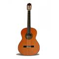 Đàn Classic Guitar Alhambra 8P