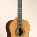 Đàn Classic Guitar Alhambra 9P