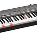 Đàn Organ Casio LK-120
