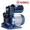 Máy bơm nước Hanil PH-255A-V