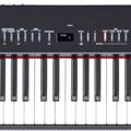 Đàn organ Roland FP-4F