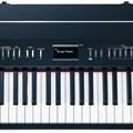 Đàn organ Roland FP-7F