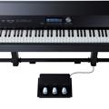 Đàn Roland V-Piano