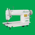 Máy may 1 kim TIEMA-8500