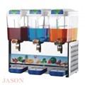Bình làm lạnh nước hoa quả JASON GS-LHQ3