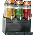 Máy làm lạnh nước hoa quả Furnotel R254