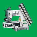 Máy may công nghiệp 12 kim TIEMA-VC008