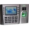 Máy chấm công vân tay và thẻ ICLOCK 260/ID