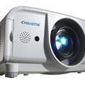 Máy chiếu Christie LX500
