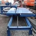 Máy cắt đá Granite NC-01GR