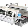 Máy cắt kính HPTF - 4200