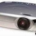 Máy chiếu Dukane ImagePro 8756