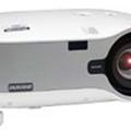 Máy chiếu Dukane ImagePro 8806