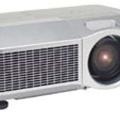 Máy chiếu Dukane ImagePro 8918