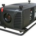 Máy chiếu Barco CLM-HD8