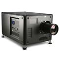 Máy chiếu Barco HDX-W12