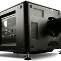 Máy chiếu Barco HDX-W14