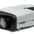 Máy chiếu Barco Pro R600+