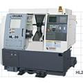 Máy tiện CNC Okuma 2 Axis HL-20