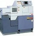 Máy tiện CNC Cincom B12IN