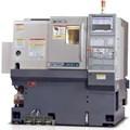 Máy tiện CNC Okuma Genos L200-M