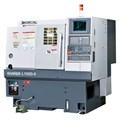 Máy tiện CNC Okuma L150G-II