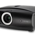 Máy chiếu Sim2 Multimedia D60